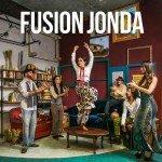 Fusion Jonda
