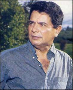 Vicente Caratini