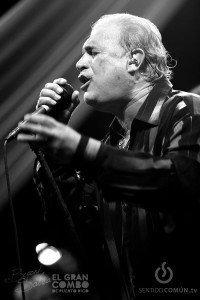 Jerry Rivas