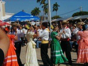 festivales en Puerto Rico