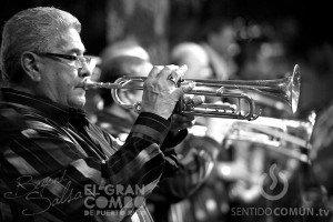 Victor Edwin Rodriguez